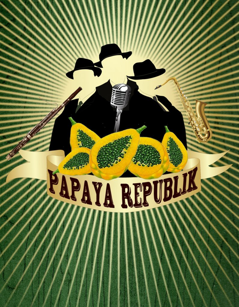 PAPAYA_REPUBLIK_papayera