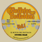 galletas-bailables-a-la-une-new