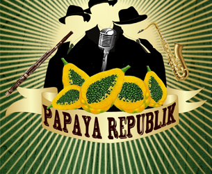 Papaya Republik