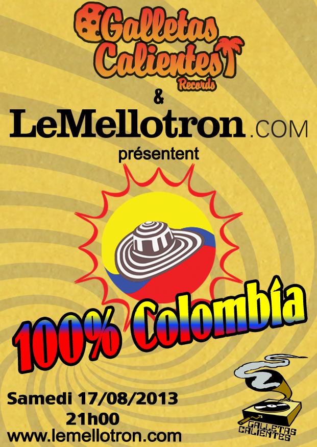 le-mellotron-colombia-galletas
