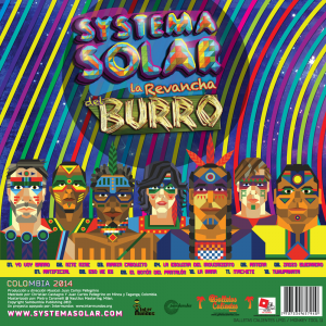vinilo-systema-burro-CUR