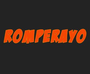 Romperayo