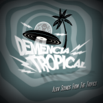 demencia-tropical3