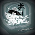 demencia-tropical3