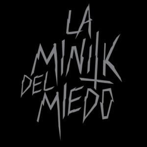 Minitk