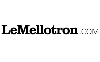 Galletas Calientes Records @ LeMellotron.com 25/06/2014