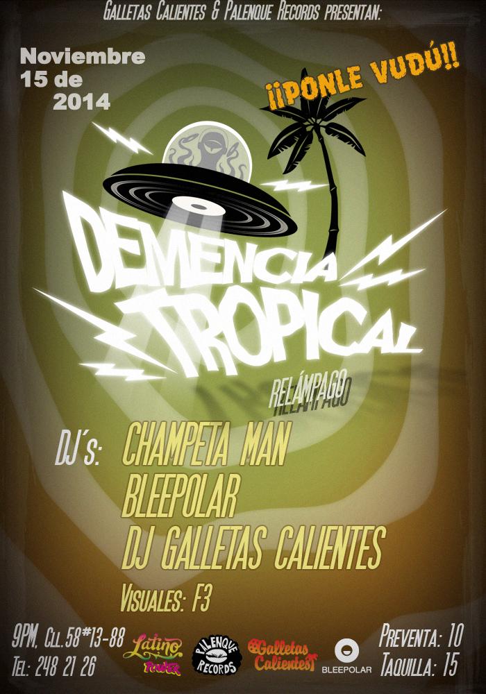 DEMENCIA-TROPICAL-RELAMPAGO-CARTEL-DEF3