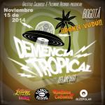 DEMENCIA-TROPICAL-RELAMPAGO-PERFIL-DEF3