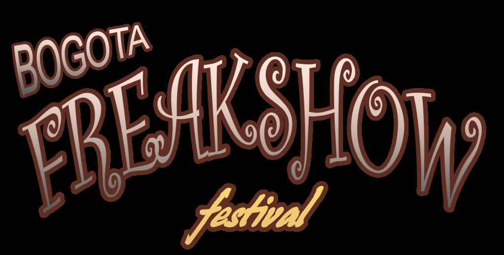 Freakshow-Festival-2016_cortado