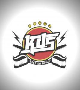 LOGO KDS