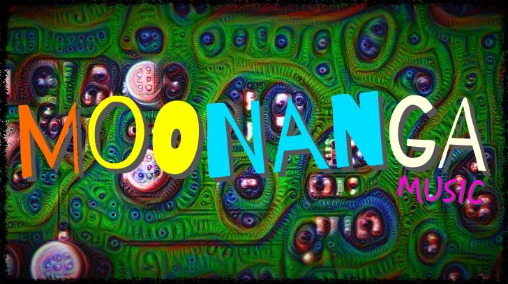 Moonanga_Docs-000