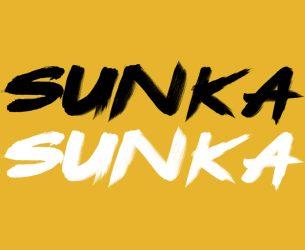 SUNKA