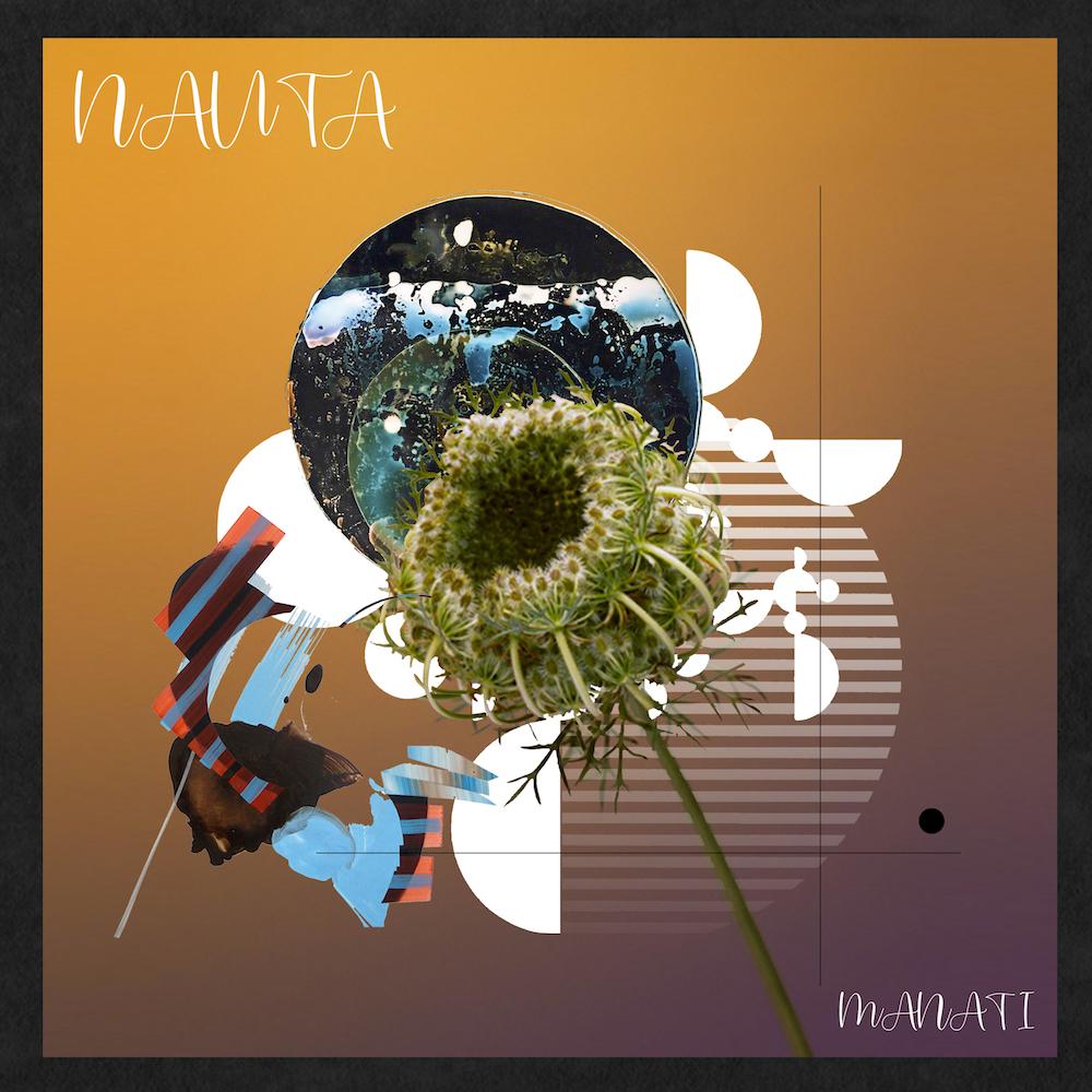 Artists | Galletas Calientes Records