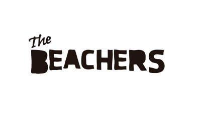 The Beachers – Cincuenta (Special vinyl edition)