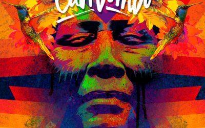 Caribombo – Camaleon