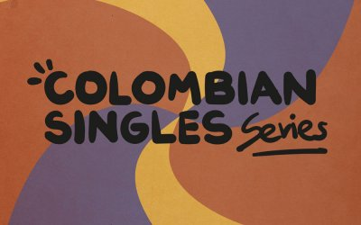 Introducing Colombian Singles Series